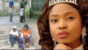 Video: HOW OUR LOVE STARTED 1  – Latest Nigerian Nollywood Movies